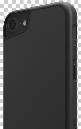 Feature Phone Smartphone IPhone 7 IPhone X IPhone 8 PNG