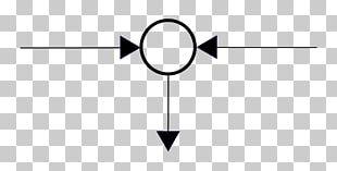 Flowchart Algorithm Computer Programming Symbol PNG