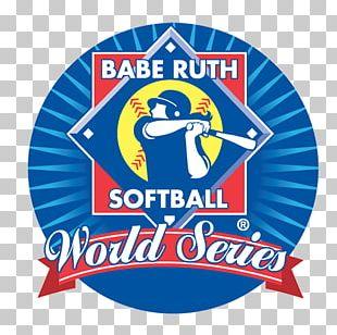 2018 World Series 2017 World Series 2016 World Series Little League Softball World Series PNG
