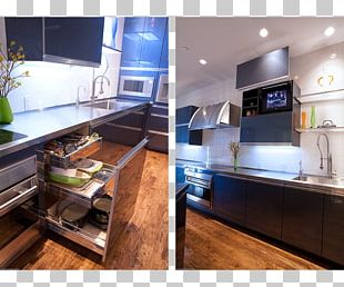 Countertop Interior Design Services Kitchen M. (名厨坊) PNG