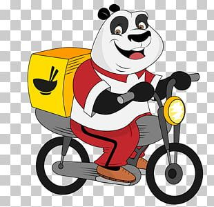 Online Food Ordering Foodpanda Food Delivery Restaurant PNG