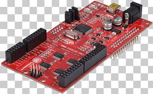 Raspberry Pi ARM Architecture Single-board Computer ARM Cortex-A PNG