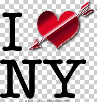 T-shirt TeePublic New York City Hoodie I Love New York PNG