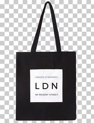 Tote Bag Shopping Bags & Trolleys Handbag Canvas PNG