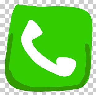 IPhone Computer Icons Telephone Call Icon Design PNG