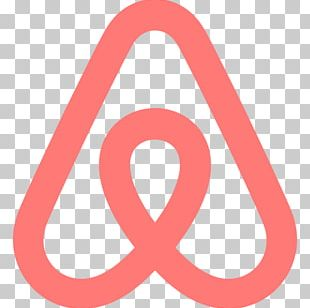Littlestone Hotel Airbnb Computer Icons Travel PNG