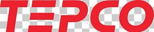 Tokyo Electric Power Company Logo Brand Portable Network Graphics Trademark PNG