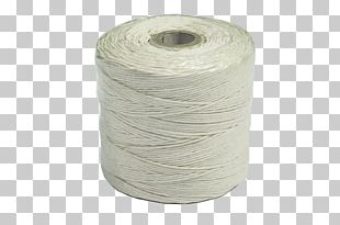 Twine Material Thread PNG