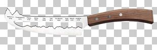 Hunting & Survival Knives Throwing Knife Kitchen Knives Blade PNG