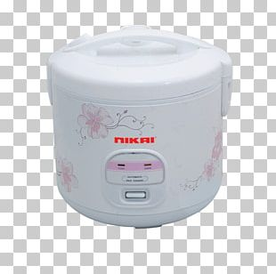 Rice Cookers Electric Cooker Food Steamers Hot Plate PNG