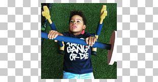 T-shirt Advertising Toddler Sleeve Sport PNG