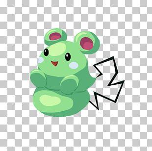 Azurill Azumarill Pokémon X And Y Pikachu PNG