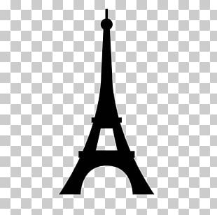 Eiffel Tower Champ De Mars Computer Icons PNG
