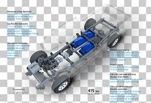 Electric Vehicle Chevrolet Volt Car Pickup Truck Sport Utility Vehicle PNG