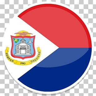 Flag Of Sint Maarten Flag Of The Collectivity Of Saint Martin Antigua And Barbuda PNG