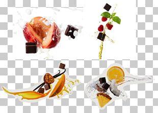Frozen Dessert Flavor Cuisine PNG