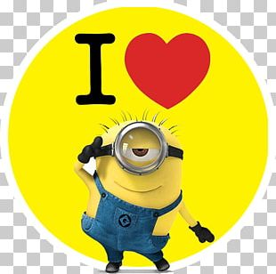 Minions Desktop Humour Despicable Me Mobile Phones PNG