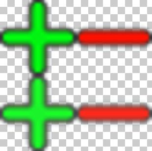 Plus-minus Sign Plus And Minus Signs Meno Subtraction PNG