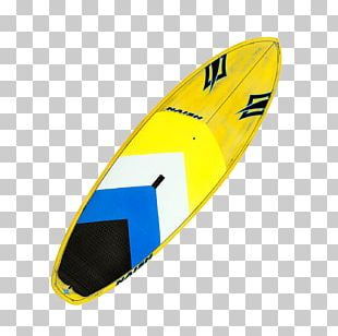 Surfboard Standup Paddleboarding Surfing Sport PNG