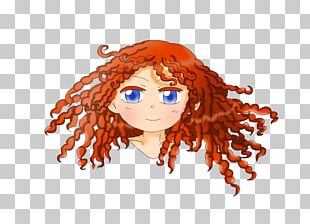 Hair Coloring Hairstyle Human Hair Color Long Hair PNG