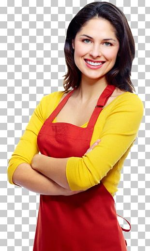 Housewife Roof Cleaning Ceiling PNG