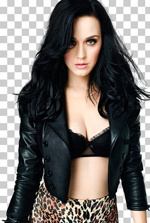 Katy Perry Singer-songwriter Actor PNG