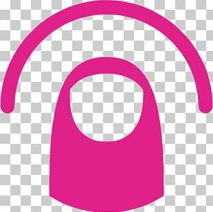 Magenta Pink Purple Violet PNG