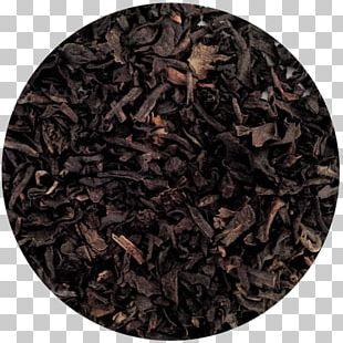 Nilgiri Tea Dianhong Green Tea Earl Grey Tea PNG