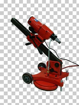 Angle Grinder Augers Core Drill Drill Bit Tool PNG