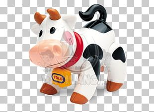 Cattle Amazon.com Toy Child Farm PNG