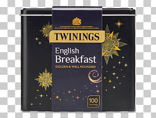 Earl Grey Tea Green Tea Twinings Brand PNG