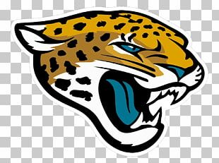 Jacksonville Jaguars NFL Tampa Bay Buccaneers Logo PNG