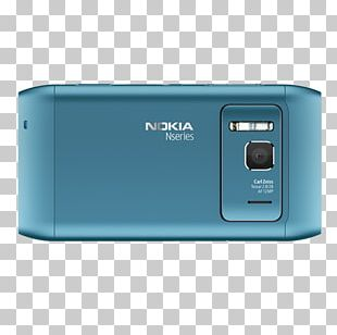Nokia N8 Nokia Asha 300 Nokia Lumia 520 Nokia Nseries PNG