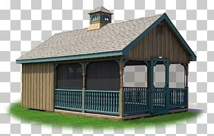 Roof Window House Shed Gable PNG