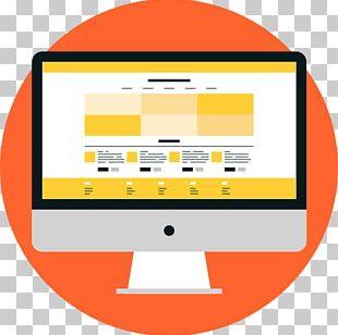 Web Development Digital Marketing Graphic Design Web Design PNG