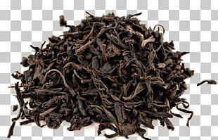 Lapsang Souchong Assam Tea Oolong Green Tea PNG