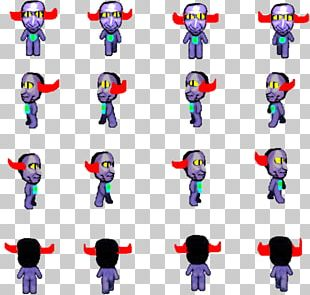 Ao Oni Sprite Pixel Art Computer Icons PNG