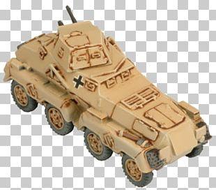 Armored Car Schwerer Panzerspähwagen SdKfz 234 Sd.Kfz. 250 PNG