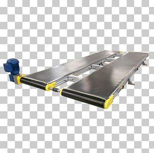 Conveyor Belt Machine Direct Drive Mechanism Conveyor System PNG
