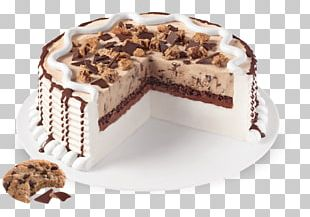 Ice Cream Cake Birthday Cake Layer Cake Chocolate Cake PNG