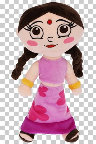 Plush Stuffed Animals & Cuddly Toys Child Doll Textile PNG
