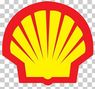 Royal Dutch Shell Shell Oil Company Petroleum Logo Lubricant PNG