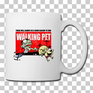 Coffee Cup Tea Mug Starbucks PNG