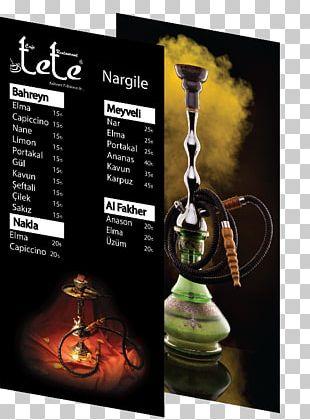 Liqueur Deira Island Cafe Printing Glass Bottle PNG