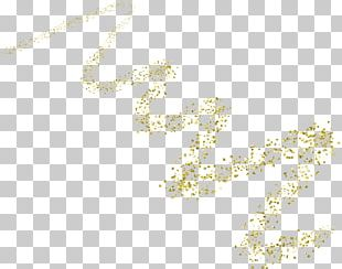 Material Yellow Body Piercing Jewellery Pattern PNG