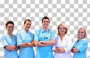 Medicine Physician Assistant Nursing Care Medical Assistant Nurse Practitioner PNG