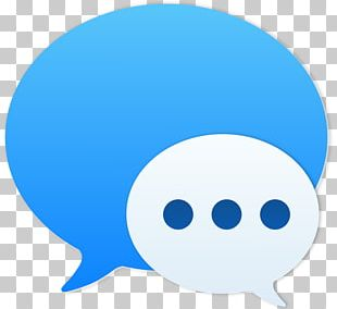 Online Chat Facebook Messenger Android IMessage Facebook PNG