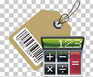 Shopping Icon PNG