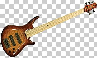 Ukulele Bass Guitar Musical Instruments Fender Precision Bass PNG