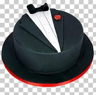 Birthday Cake Layer Cake Christmas Cake Mississippi Mud Pie Wedding Cake PNG